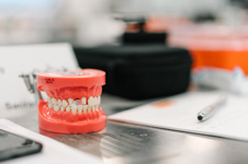 Level ICB: CEREC Implants Surgical– Digital Esthetic Dental Implant Therapy and Hard & Soft Tissue