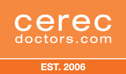 CEREC Doctors