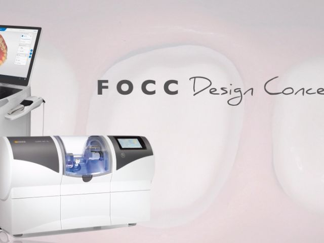 15. Design - Introduction to FOCC
