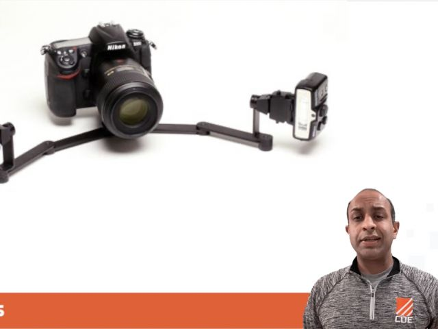 Tip of the Day - Photography and Orthodontics